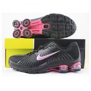 Quality 30% Off Nike Shox R4 Women