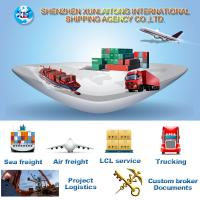 Alibaba  logistics service supplier from shenzhen to South Asia,Korea,Taiwan