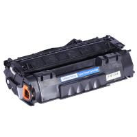 China Remanufactured Laserjet Toner Cartridge for HP Q5949A on sale