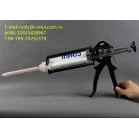 Quality 250ML GetaCore® Solid Surface Adhesive wholesale