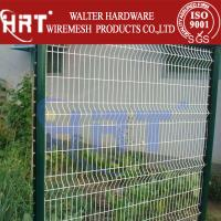 China Lowes hog wire fencing (manufacturer) on sale