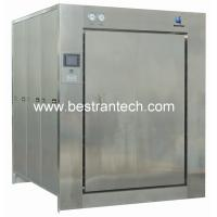 Quality Autoclave Autoclave Steam Sterilizer , Rapid Cooling Sterilizer BT-KG wholesale