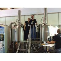 Quality 50L-5000L beer maker equipment/Micro brewery with good price wholesale
