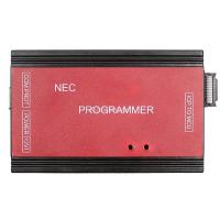 China NEC Dashboard Programmer / NEC UPD78 Programmer Odometer Correction Tool on sale