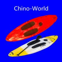 China Stand Up Paddle Boards on sale