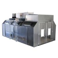 Quality Spray Booth wholesale