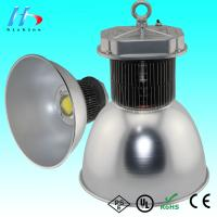 Quality Good Heat Dissipation Remote control Dimmable LED Lights for Industrial light wholesale