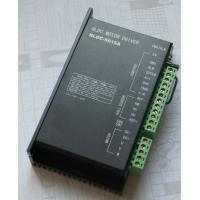 Quality DC Brushless Motor Driver BLDC - 5015A wholesale