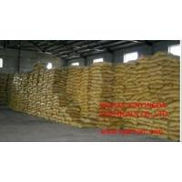 China Chrome Free Lignosulphonate on sale