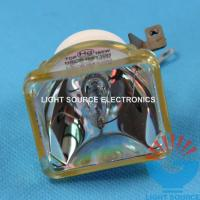 Quality HSCR165W  Projector Bare Bulb For Sony LMP-C162 LMP-C163 wholesale