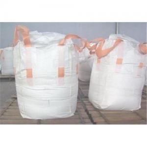 Quality Top quality 550kg bulk hand wash laundry detergent washing powder OEM wholesale