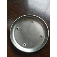 Buy cheap ROHS Aluminium Die Casting Process Brass / Copper / Stainless steel Lost Wax from wholesalers