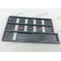 China Black Electrical GT5250 Cutter Parts Square Keyboard Silkscreen Sheet Of 2 75709001 To Auto Cutter Machine on sale