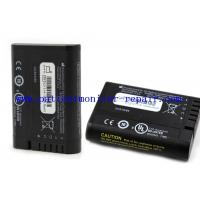 China Use Approved GE Charger Rechargeable PDM Battery REF 2016-989-002 10.8V 1.85Ah 20Wh on sale