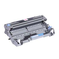 Quality Recycled Brother DR-620 Image Drum Unit Cartridge wholesale