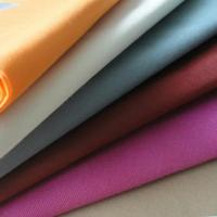 Quality High quality(9gsm-260gsm) spunbond pp nonwoven fabric,any color,use for agriculture cover,furniture,making mattress,bags wholesale