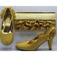 Quality Women Shoe and Bag wholesale