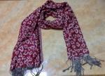 Quality 100%pashmina scarves wholesale