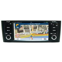 Quality In-Dash Car Audio Receivers FIAT DVD Player Tv Wifi Dvd Punto Linea 2007-2015 wholesale