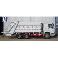 China Light Road Sweeper Truck With Stainless Steel 5m³ GarbageTank 1100L Water Box For Airport Airway on sale