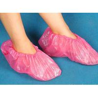 Quality PE/CPE Shoe Cover wholesale
