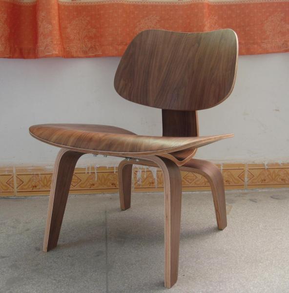 Cheap Eames Plywood Molded Chairdining chair of myon  : eamesplywoodmoldedchairdiningchair from www.gimpguru.org size 592 x 600 jpeg 37kB