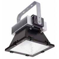 Quality 2700-6500K Industrial High Bay LED Lighting with 25°60°90° beam angle CRI 75-80 wholesale