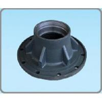 Quality Sand Steel Casting and Forging Part wholesale