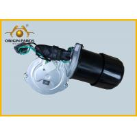 Quality Wiper Motor 1868101210 Use In ISUZU Heavy truck C-series And E-series Have Stock wholesale