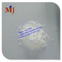 Quality Top Quality Raw White crystalline Powder SARMS LGD-4033 (Anabolicum) Cas No 1165910-22-4 wholesale
