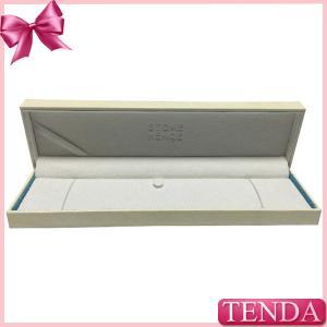 China Customized Colorful PU Leather Velvet Suede Flocking Leatherette Bracelet Box on sale