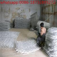 China buy gabion/rock in wire retainer wall/stone basket retaining wall/gabion wall house/retaining wall with wire mesh on sale