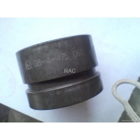 Quality Delivery valve  for Ningbo G300    08-4-475    Oil  Engine wholesale