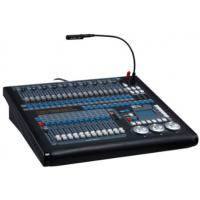 Quality 2 Years Warranty King Kong 1024s DMX Controller with Record and MIDI funcation wholesale