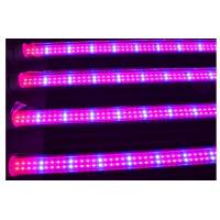 Quality Full spectrum 18w T8 led grow light for plant growth , flower and vegetable wholesale