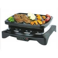Quality No smoke indoor party Electric BBQ Grill XJ-7K108 wholesale