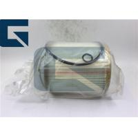Quality Volvo Excavator Spare Parts Fuel Water Separator Filter Element 14622355 wholesale