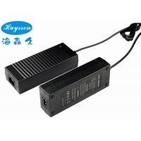 Quality 10A 12V RGB LED Power Supply 120 W For LED Strip Lighting wholesale