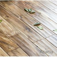 Quality Chinese Walnut Solid Flooring wholesale