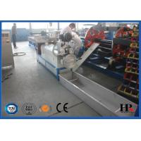 Buy cheap Low Consumption Waste PP PE Plastic Recycling Machine With Double Screw from wholesalers
