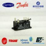 Quality FAN PUMP 024-30441-000 transformer wholesale