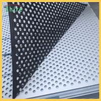 Quality Protection Film For Aluminum Sheet Aluminum Sheet Protective Film wholesale