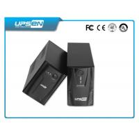 Buy cheap High Efficiency Backup Offline UPS , 220V 50Hz Residential Ups Systems product