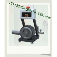 Quality China Single Stage Air Pump/ Central Vacuum Blower/ Vacuum Generator Manufacturer wholesale