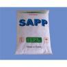 Buy cheap Sodium acid pyrophosphate (SAPP) from wholesalers