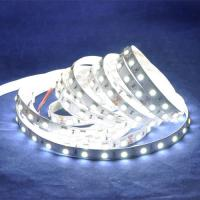 Buy cheap DC24V Led Strip SMD5050 300leds in White Color ,Non-waterproof from wholesalers
