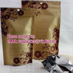 Quality Kraft paper bags, Cookie packaging, Tea pack, Coffee pack, Oil packaging, Juice pack wholesale