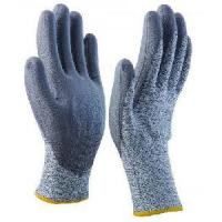China PU Cut Resistant Glove (G7103) on sale