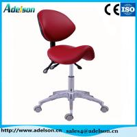 Quality 2015 New design dentist stool chair, Assistant dental stool in dental chair armrest wholesale