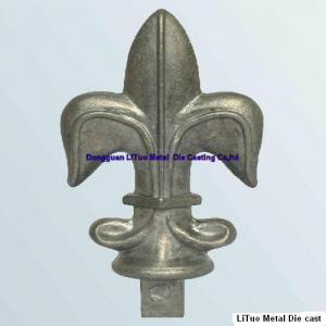 Quality Souvenir (LT217) wholesale